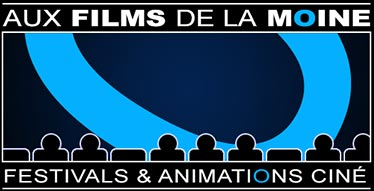 Aux films de la moine - Association